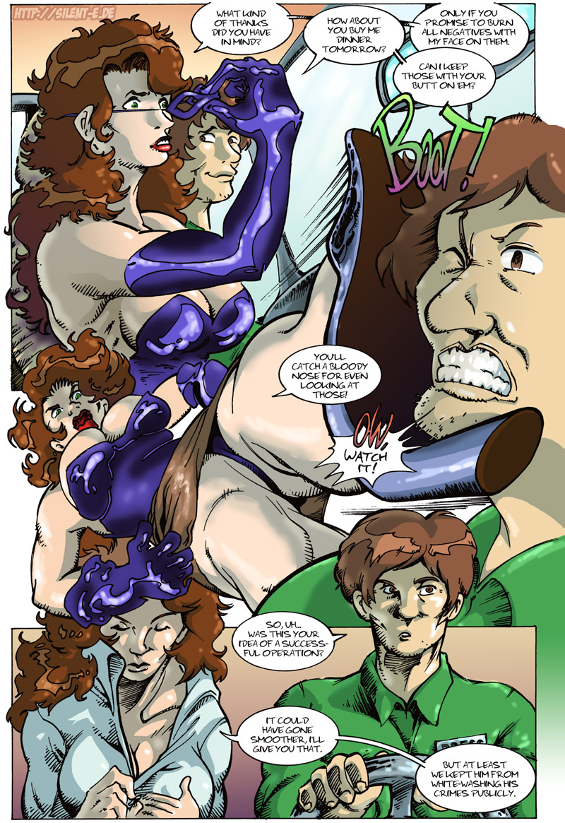 Issue 1 Pg. 13