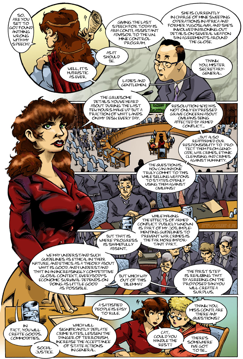 Issue 1 Pg. 16