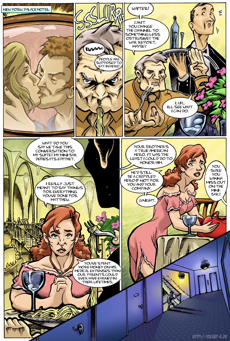 Issue 1 Pg. 18