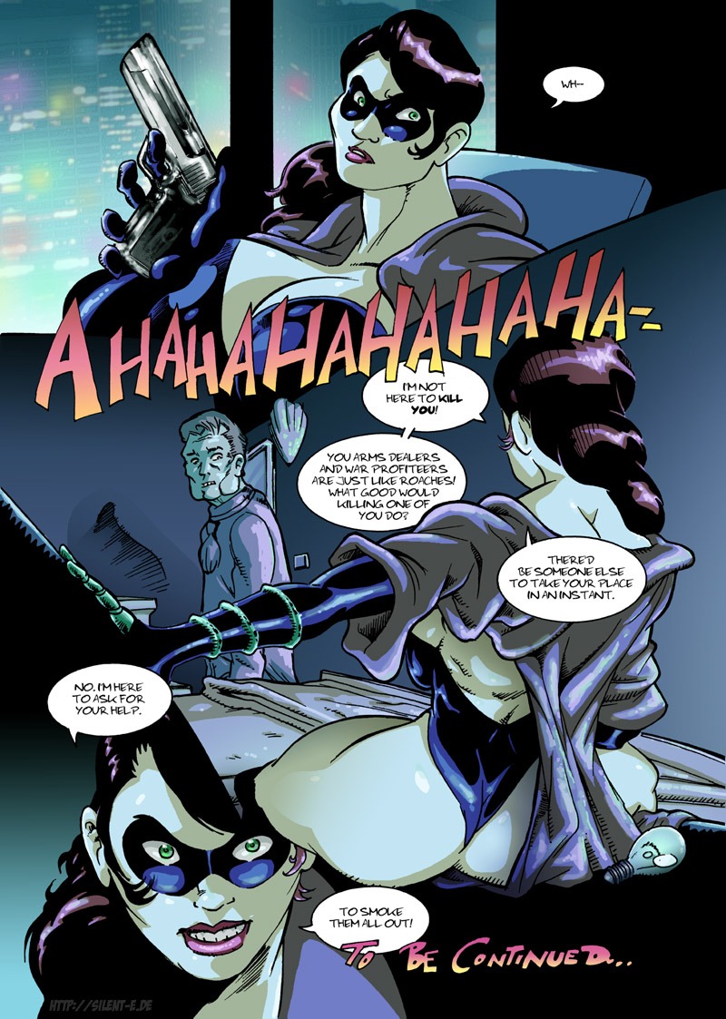 Issue 1 Pg. 22
