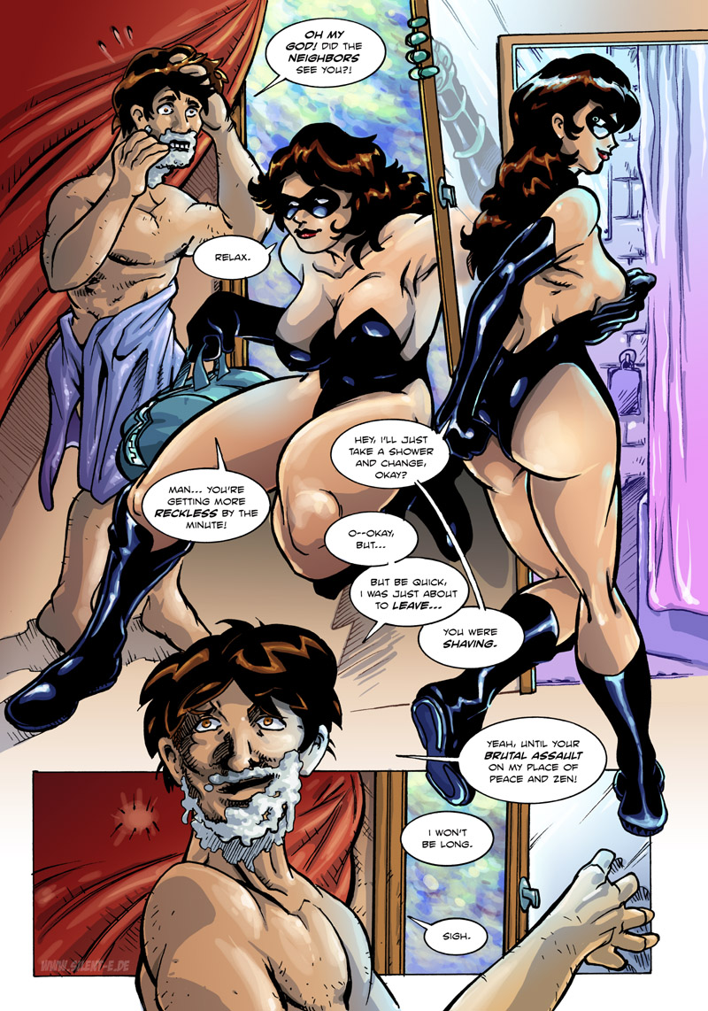 Issue 2 Pg. 11