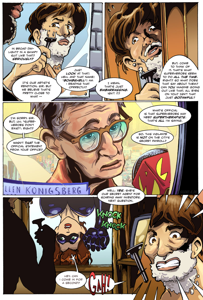 Issue 2 Pg. 10